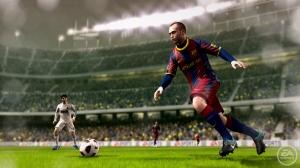 Imagen de FIFA 11