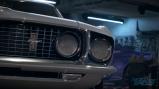 ¡Ford Mustangs, Mustangs everywhere en el nuevo Need For Speed!